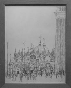 02 Venezia copy